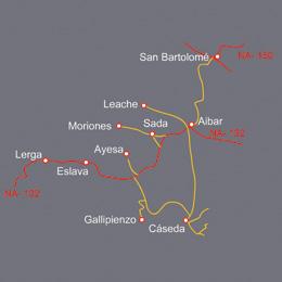 mapa_ruta2